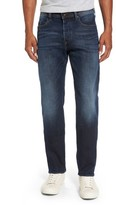 Men's Diesel Buster Slim Straight Leg Jeans