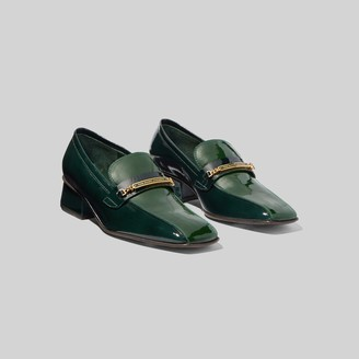 Marc Jacobs The Uptown Loafer
