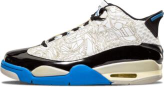 Jordan Air Dub Zero Shoes - 10