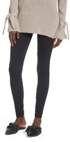 BP Women's High Rise Leggings