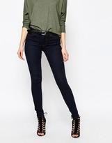 Warehouse Powerhold Skinny Jean