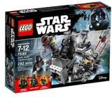 Lego Infant Boy's Star Wars(TM) Revenge Of The Sith Darth Vader Transformation - 75183