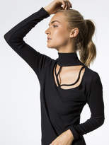LnA Matilda Turtleneck