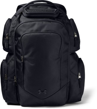 Under Armour UA Travel Backpack