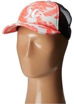 Hurley Colin Trucker Hat Caps