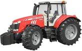 Bruder Massey Ferguson 7600 Tractor