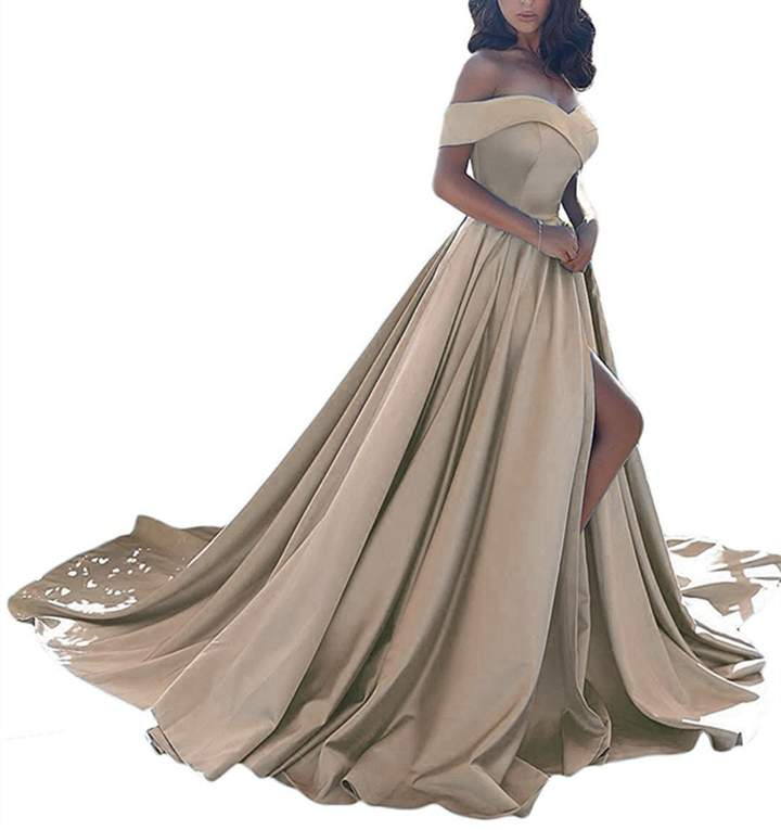 8da4c9b0b8f Plus Size Dresses - ShopStyle Canada