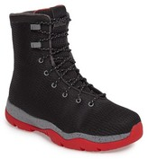 Nike Men's Jordan Future Waterproof Boot