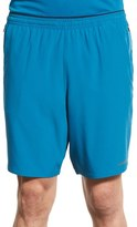 Patagonia Men's 'Nine Trails' Shorts