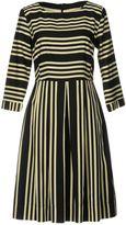 Bellerose Knee-length dresses - Item 34724902