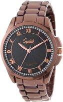 Speidel Watches Women's 60330003 Classic Analog Watch