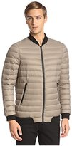 Soia & Kyo Men's Puffer Jacket