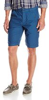 Ecko Unlimited Men's Gripper Ribstop Short
