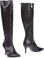 a. testoni A.TESTONI Boots - Item 11072158