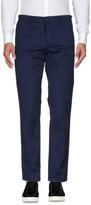 Carhartt Casual pants - Item 13070673