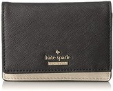 Kate Spade Cameron Street Beca Credit Card Holder