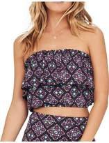 Tigerlily ANAHATA TOP