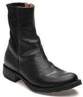 Fiorentini+Baker Ebe - Leather Bootie