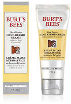 Burt's Bees Shea Butter Hand Repair Cream 90g