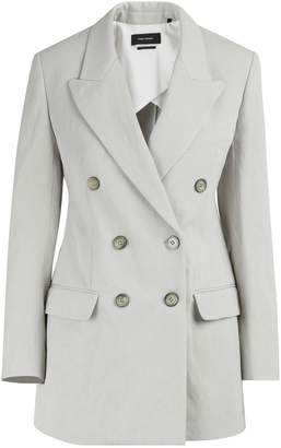 Isabel Marant Kleigh jacket