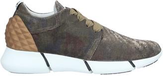 Elena Iachi Low-tops & sneakers
