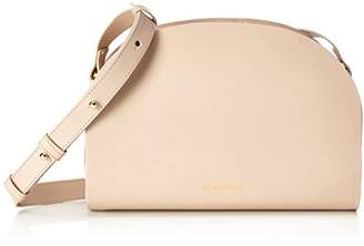 Royal Republiq Galax Curve Hand Bag, Women'S Shoulder Bag,(B X H X T)