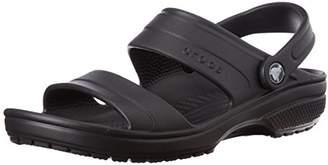 Crocs Unisex Classic Dress Sandal