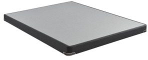Simmons Low Box Spring - Twin Xl
