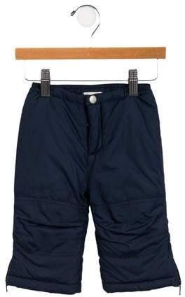 Baby CZ Boys' Snow Pants