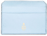 Mark Cross Card Case