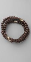 Beaded Bracelet / Necklace