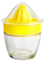 Prepara Citrus Juicer with Lid