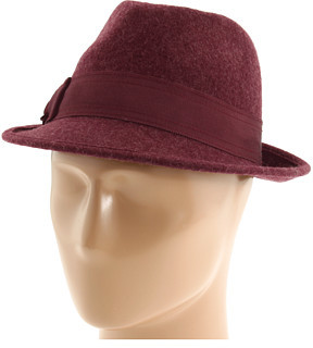 San Diego Hat Company WFH7810