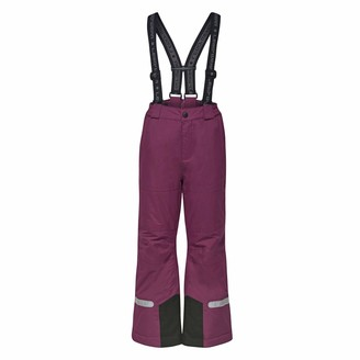 Lego Wear Girl's Tec Madchen PING 775 Snow Trousers