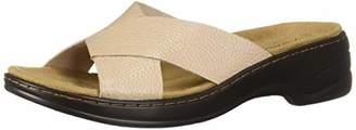 Trotters Women's NOVA Sandal