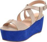 Pour La Victoire Women's Noele Platform Sandal