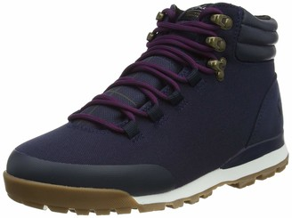 Joules Women's Chedworth Hiker Boot