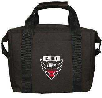 D.C. United 12-Pack Kooler Bag