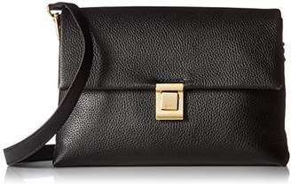 Ecco Women's Isan 2 Handbag