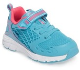 Stride Rite Infant 'Made2Play Cannan Lace' Sneaker