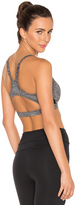 So Low SOLOW Contort Sports Bra