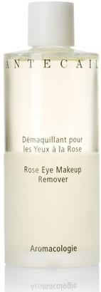 Chantecaille Rose Makeup Remover