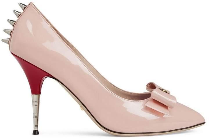 2a76b729704e Gucci Heels - ShopStyle Canada