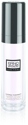 Erno Laszlo Hydra-Therapy Refresh Infusion