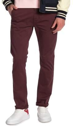 """Nudie Jeans Adam Slim Fit Pants - 30-32\"""" Inseam"""
