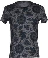 Patrizia Pepe T-shirts