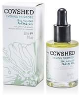 Cowshed Evening Primrose Balancing Facial Oil, 30 ml