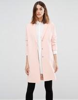 Vero Moda Slouchy Duster Coat