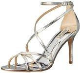 Badgley Mischka Women's Lillian Dress Sandal