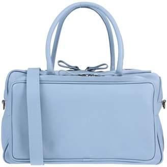 Corsia Handbags - Item 45438156GF